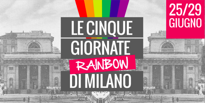 5-giornate-rainbow-milano.png
